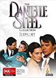 Danielle Steel Collection - 21-DVD Box Set ( Changes / Vanished / Palomino / A Perfect Stranger / Secrets / The Ring / Fine Things / No Greater Love / [ NON-USA FORMAT, PAL, Reg.0 Import - Australia ] by Cheryl Ladd