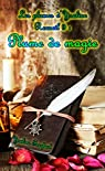 Les Plumes d'Ysaline recueil, tome 3 : Plume de magie