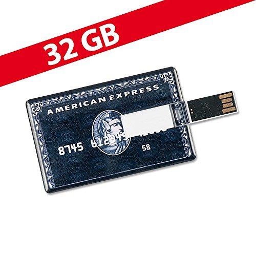 32-gb-speicherkarte-in-scheckkartenform-american-express-schwarz-usb