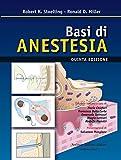 Basi di anestesia