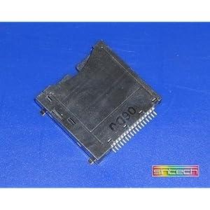 Card Socket/Gameslot passend für NDS und NDS Lite