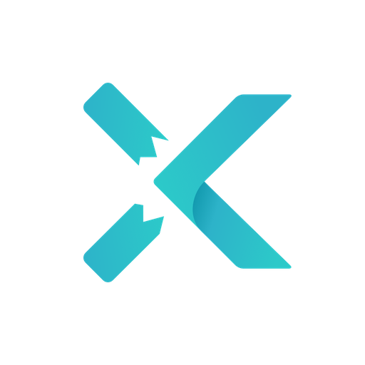 X-VPN - Free Unlimited VPN Proxy for sale  Delivered anywhere in Ireland