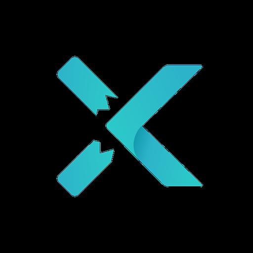 X-VPN - Free Unlimited VPN Proxy