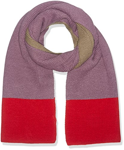 benetton-womens-6hwed52cq-scarf-multicoloured-one-size