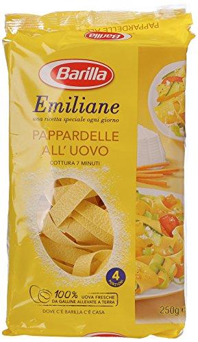 barilla-pappardelle-alluovo-n176-250g