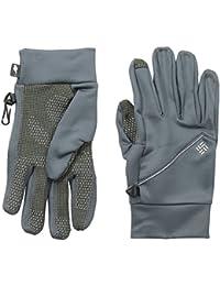 Columbia Trail Summit Run Glove