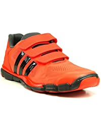 Suchergebnis auf für: adidas Pumps Damen