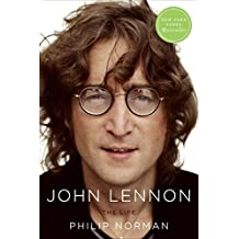 John Lennon: The Life by Philip Norman (2009-09-08)