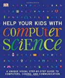 #8: Help Your Kids with Computer Science (Dk)