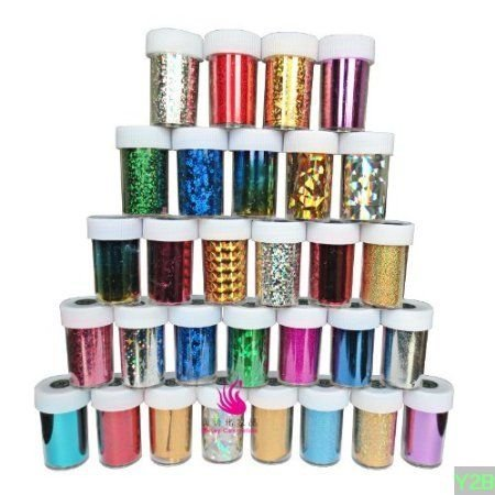 evermarket-newest-fashion-25-colors-nail-art-transfer-foil-nail-sticker-tip-decoration