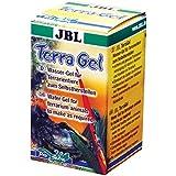 JBL 71005 Wasser-Gel für Terrarien-Tiere, TerraGel, 30 g
