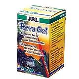 JBL terragel 71005di acqua Gel per terrari di animali, 30G