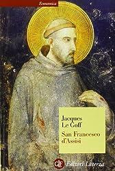 51BnbgKC5gL. SL250  I 10 migliori libri su San Francesco dAssisi