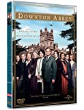 Downton Abbey - Stagione Quattro (4 DVD)
