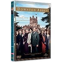 Downton Abbey - Stagione Quattro