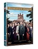 Downton Abbey Stg.4 (Box 4 Dvd)