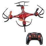Carrera RC 370503017 - Quadrocopter x-Inverter