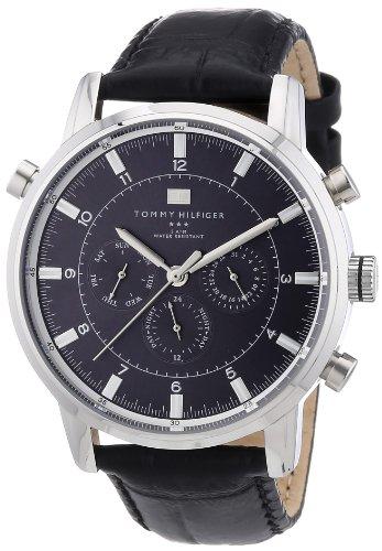 Tommy Hilfiger Watches 1790875