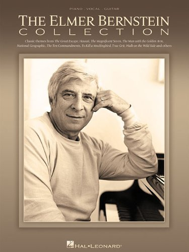 the-elmer-bernstein-collection