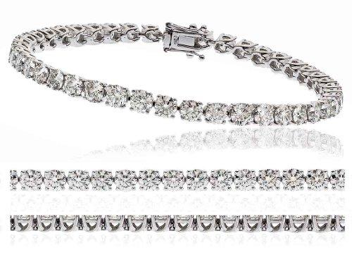 1820-cts-g-vs2-certified-diamond-bracelet-18ct-white-gold