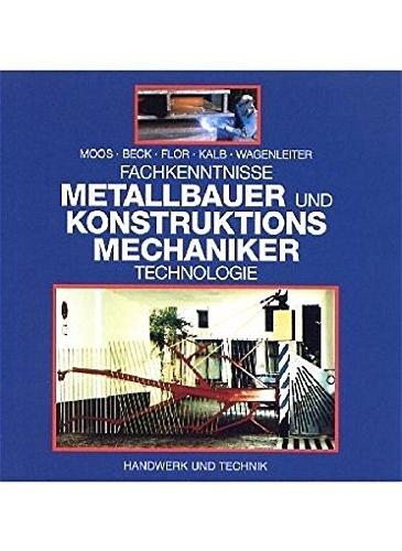 fachkenntnisse-metallbauer-u-konstruktionsmech