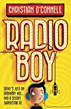 Radio Boy (Radio Boy, Book 1)