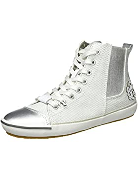 Replay Damen Exter High-Top