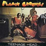 Teenage Head by Flamin' Groovies