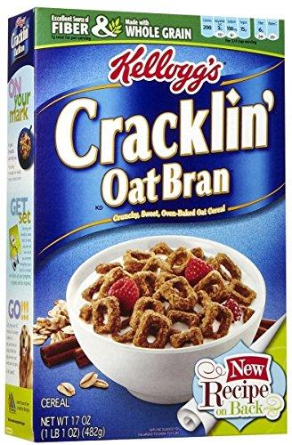 kelloggs-cracklin-oat-bran-cereal-482g-box