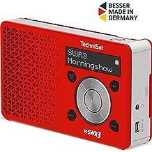 technisat s5  : Radio Digitale Usb - TechniSat