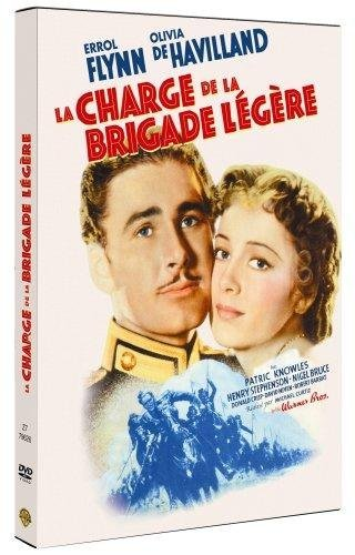 the-charge-of-the-light-brigade-la-charge-de-la-brigade-legere-1936-french-import-plays-in-english