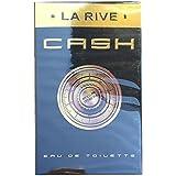 La Rive Cash Edt 100 ml
