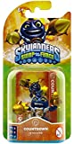 Figurine Skylanders : Swap Force - Countdown
