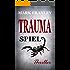 Traumaspiel: Thriller