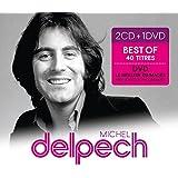 Michel Delpech - Best of
