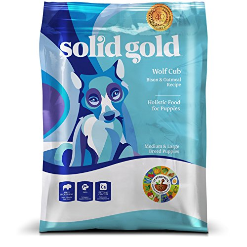 solid-gold-wolf-cub-holistic-nutrient-rich-dry-dog-food-meal-large-breed-4lbs
