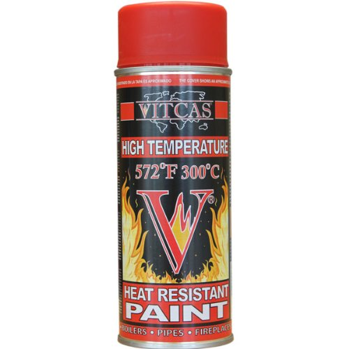 vitcas-heat-resistant-paint-high-temperature-paint-spray-red