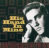 His Hand In Mine (The Gospel