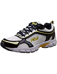 Fila Men's Hexogen Running Shoes