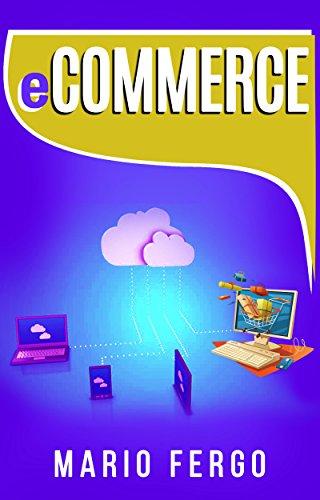 eCommerce: Comercio electrónico