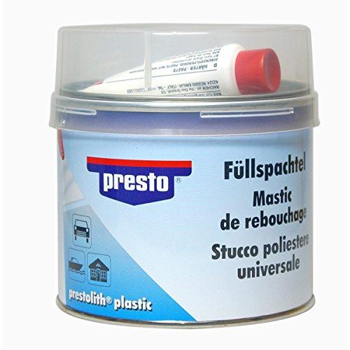 presto-600115-fullspachtel-1000-g