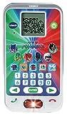 VTech- Smartphone Jouets ELECTRONIQUES EDUCATIFS, 80-199005, Multicolore