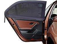 Domanda: Si possono usare per i FINESTRINI ANTERIORI mentre si guida? Risposta: No, non è possibile per i FINESTRINI ANTERIORI mentre si guida. Avrebbe una conseguenza sullo specchio laterale. Lo potresti però ancora usare per il finestrino d...