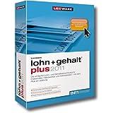 Lexware lohn + gehalt training für Lexware lohn+gehalt/plus/pro/premium: Die...