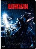 Darkman [DVD]
