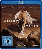 Bitter Moon [Blu-ray] -