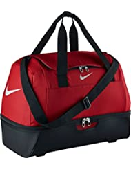 Nike Sporttasche Club Team Swoosh Hardcase