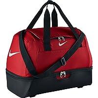Nike Club Team Swoosh Hardcase M - Bolsa de deporte