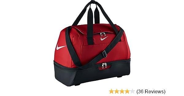 0e31a3c9118bc Nike Tasche Club Team Hardcase
