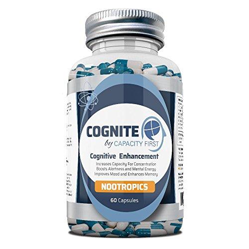 nootropic-capacita-cognitive-enhancer-a-aiuto-focus-concentration-memory-e-efficace-compito-esecuzio